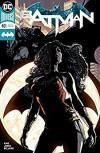 Batman (2016-) #40 - Stephen King, Jordie Bellaire, Joëlle Jones