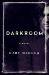 Darkroom - Mary Maddox