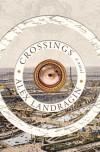 Crossings - Alex Landragin