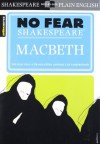 Macbeth (SparkNotes No Fear Shakespeare) - John Crowther, William Shakespeare