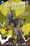 Gotham Academy Vol. 1: Welcome to Gotham Academy - Karl Kerschl, Becky Cloonan