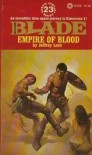 Empire of Blood - Jeffrey Lord