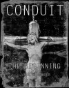 Conduit: The Beginning - James   Alexander