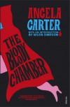 The Bloody Chamber - Helen Simpson, Angela Carter