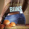 Buns - Alice Clayton, Jason Carpenter, Louise Elizabeth Rorabacher