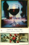 Morning All Day - Chris Paling