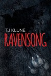 Ravensong - T.J. Klune