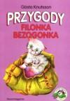 Przygody Filonka Bezogonka - Gösta Knutsson
