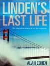 Linden's Last Life - Alan Cohen