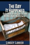 The Day It Happened - Linsey Lanier
