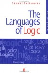 The Languages of Logic - Samuel Guttenplan
