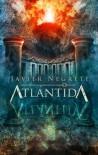 Atlántida - Javier Negrete