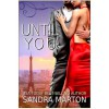Until You - Sandra Marton