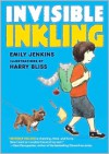 Invisible Inkling -