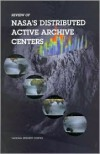 Review of NASA's Distributed Active Archive Centers - Committee on Geophysical and Environment, National Research Council, Committee on Geophysical and Environment