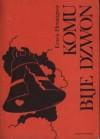 Komu bije dzwon - Ernest Hemingway, Bronisław Zieliński