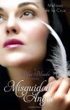 Misguided Angel -