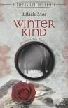 Winterkind - Lilach Mer