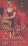 The Earl is Mine - Kieran Kramer