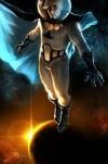 Agents of Atlas: Marvel Boy - Jeff Parker, Felix Ruiz