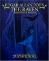 Raven - Edgar Allan Poe