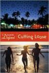Cutting Loose - Nadine Dajani