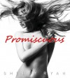Promiscuous - Shelby Ryan