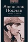 Sherlock Holmes Short Stories - Clare West, Tricia Hedge, Jennifer Bassett,  Arthur Conan Doyle