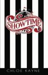 Showtime - Chloe Kayne