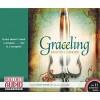Graceling (Graceling Realm, #1) - Kristin Cashore,  David Baker,  Full Cast