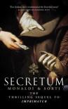 Secretum - Rita Monaldi;Francesco Sorti