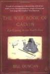 The Wee Book of Calvin - Bill Duncan