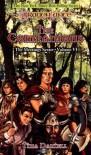 The Companions - Tina Daniell