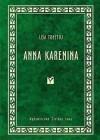 Anna Karenina - Tołstoj Lew