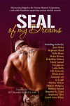SEAL of My Dreams - Robyn Carr, Elle Kennedy, Helen Brenna, Kylie Brant