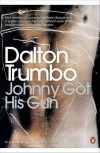Johnny Got His Gun - Dalton Trumbo