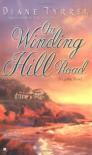 On Winding Hill Road (Berkley Sensation) - Diane Tyrrel