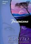 Przemiana - Margaret Mahy