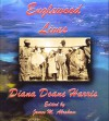 Englewood Lives - Diana Doane Harris