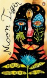 Moon Tiger - Penelope Lively