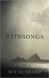 Rainsongs - Sue Hubbard