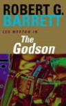 The Godson - Robert G. Barrett