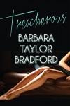 Treacherous (Kindle Single) - Barbara Taylor Bradford