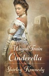 Wagon Train Cinderella - Shirley Kennedy