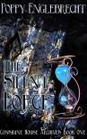 The Silent Force - Poppy Englebrecht