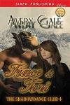 Trace & Tori - Avery Gale