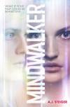 Mindwalker - A.J. Steiger
