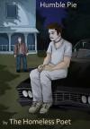 Humble Pie - The Homeless Poet