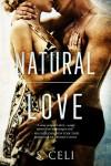 Natural Love - Sara Celi (S. Celi)