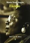 Ekomo - María Nsue Angüe